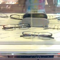 烁明眼镜优惠