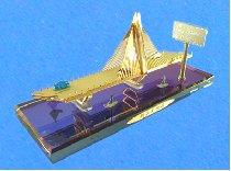 晶镶金礼品系列产品8.5折