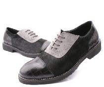 6A Smart马毛鞋