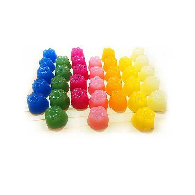 皂就人生 香薰 10小粒装