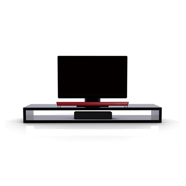 RSR   平板电视条状音箱(SoundBar)  TB302
