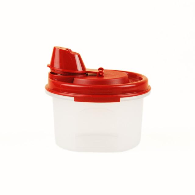 特百惠(Tupperware) 小油壶