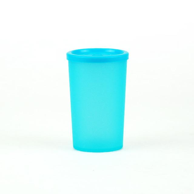 特百惠(Tupperware) 小水壶