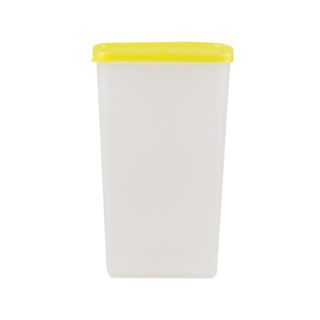 特百惠(Tupperware) 冷藏保鲜高方盒 1.9L