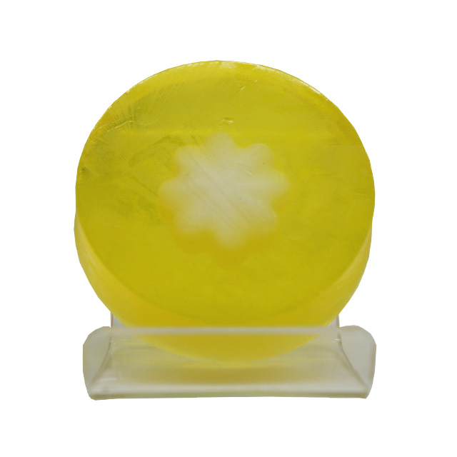 皂就人生 水果篮子系列 西柚精油皂