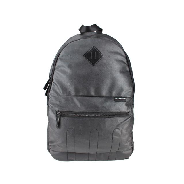 天盾(Targe) 双肩多功能电脑背包 A30 黑色