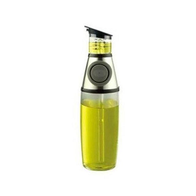 居元素(SENSE) 艾柯维兰 可计量健康油瓶 N8400000 500ml