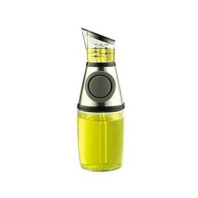 居元素(SENSE) 艾柯维兰 可计量健康油瓶 N8407000 250ml