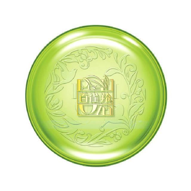 百雀羚 水嫩系列 水嫩精纯能量元面霜 45g