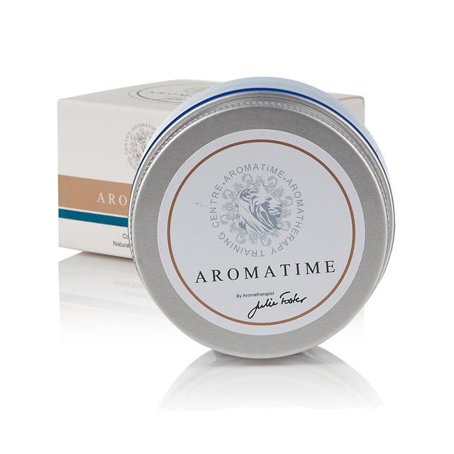 芳香假日(Aromatime) 英格兰玫瑰胶(美白补水保湿 抗皱淡斑 去印紧致)