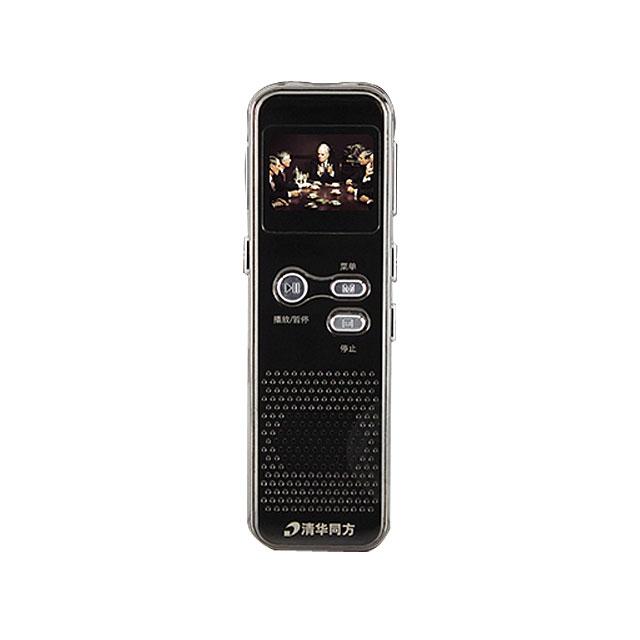 清华同方 录像录音笔 D87(不带内存)