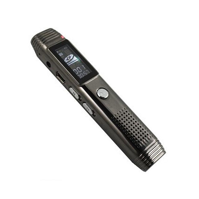 清华同方 录像录音笔 A70 8G