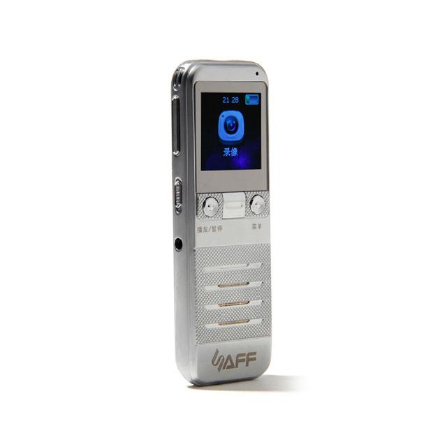 萨发 录像录音笔 SF-100 8G