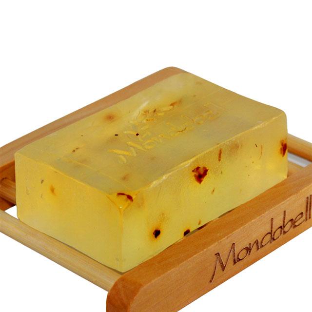 曼多贝尔(Mondobell)手工皂 茶树皂 100g