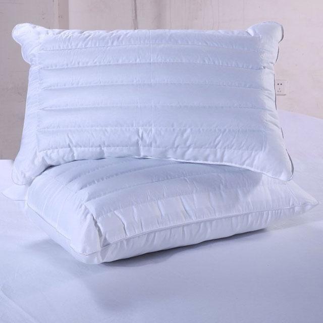 韩国爱茉莉 四季荞麦两用枕