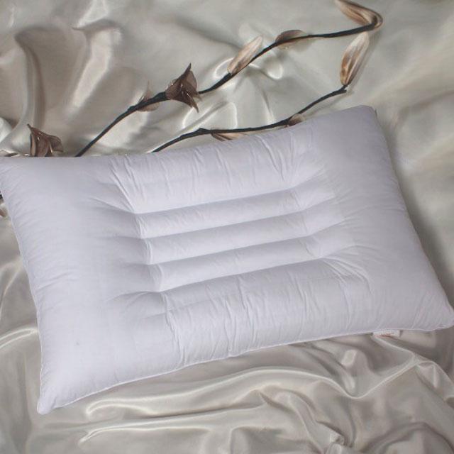 韩国爱茉莉 决明子木棉枕
