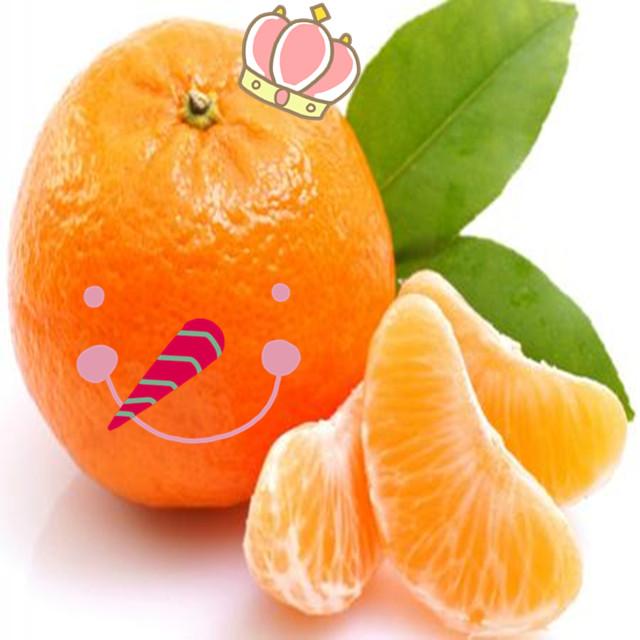 无公害非转基因进口澳大利亚甜柑橘每份6个装
