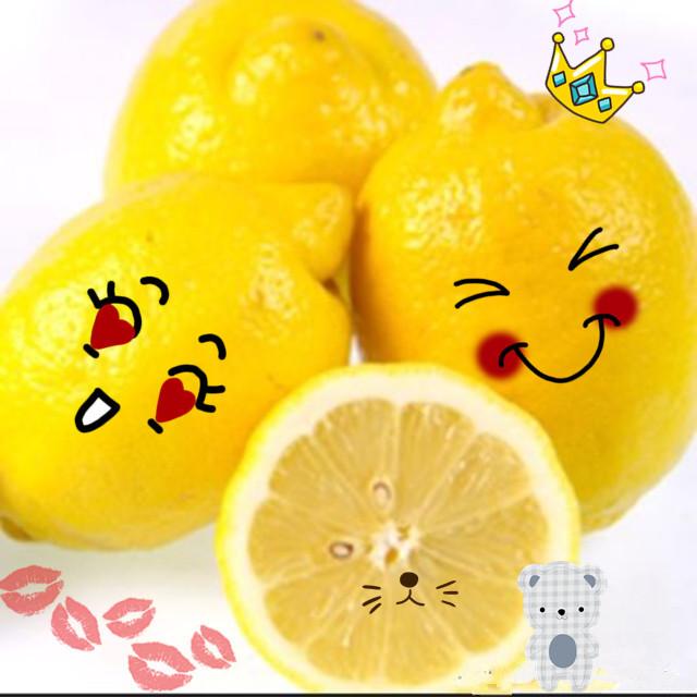 无公害非转基因进口新西兰柠檬每份3袋装
