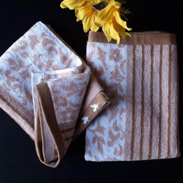 高级加厚纯棉素色时尚柔软枕巾 51×75cm 一对装
