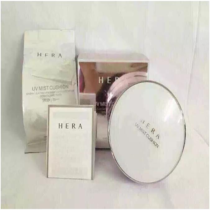 韩妆-韩国HERA赫拉气垫BB 普通版 c21