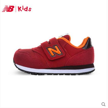 New Balance NB童鞋新款